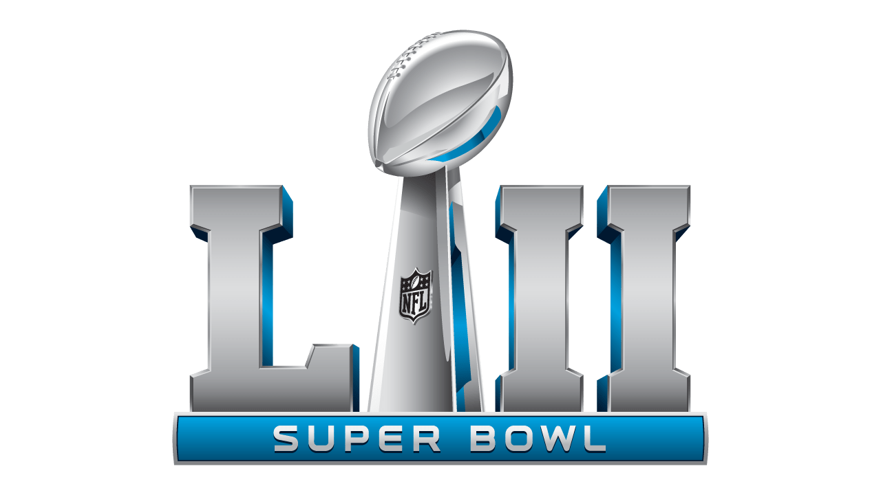 Its Super Bowl Seat Saver Time Claim Your Today For The Big Game Large Tables 20 7 People Or More Regular 10 Bar Seats Are 5 This